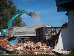 BLOG-P9282305-chantier demolition ecole maternelle le Delta le Teich