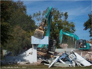 BLOG-P9282313-chantier demolition ecole maternelle le Delta le Teich