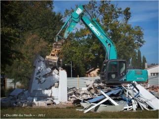 BLOG-P9282318-chantier demolition ecole maternelle le Delta le Teich