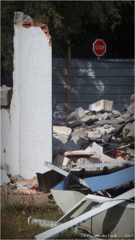 BLOG-P9282320-chantier demolition ecole maternelle le Delta le Teich