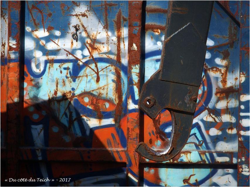blog-p9292323-chantier-demolition-ecole-maternelle-le-delta-le-teich.jpg