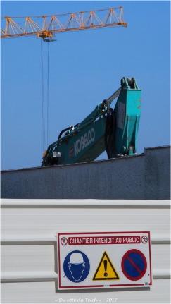 BLOG-P9292325-chantier demolition ecole maternelle le Delta le Teich