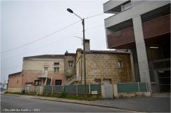 BLOG-DSC_41327-quartier bassins à flot Bordeaux