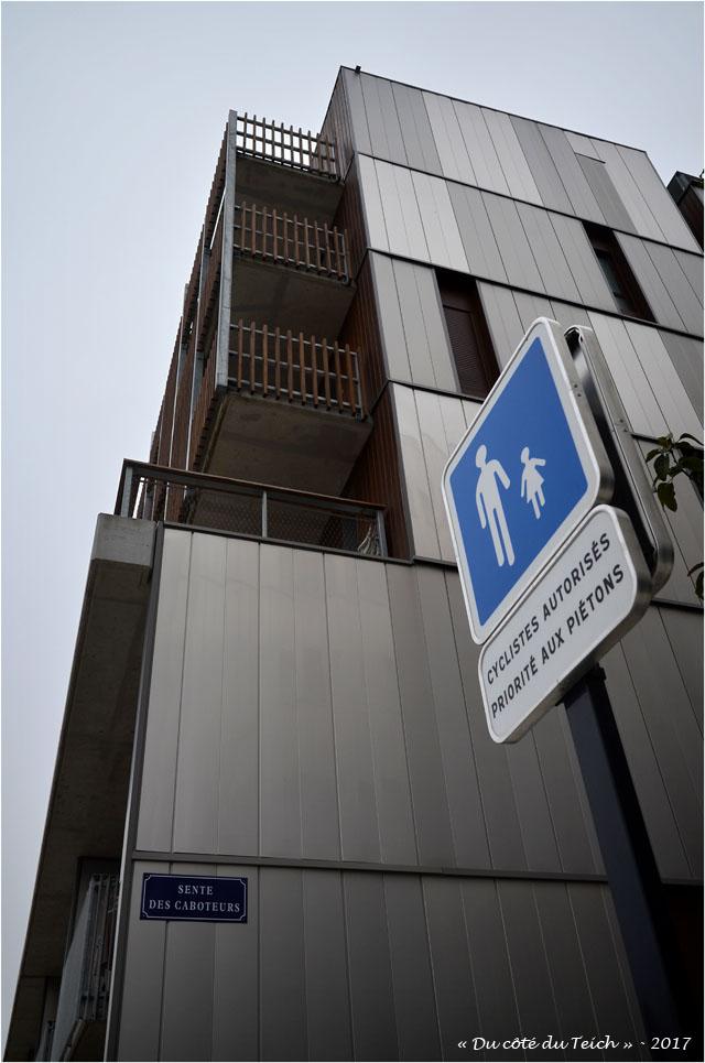 blog-dsc_41332-quartier-bassins-c3a0-flot-bordeaux.jpg