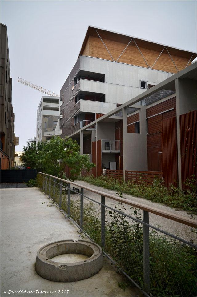 blog-dsc_41333-2-quartier-bassins-c3a0-flot-bordeaux.jpg