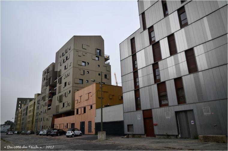 blog-dsc_41337-quartier-bassins-c3a0-flot-bordeaux.jpg