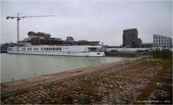 BLOG-DSC_41379-River Chanson bassin à flot 1 Bordeaux