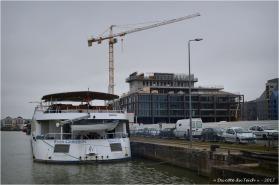 BLOG-DSC_41386-River Chanson bassin à flot 1 Bordeaux
