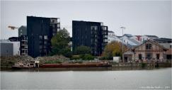 BLOG-DSC_41400-bassin à flot 1 Bordeaux