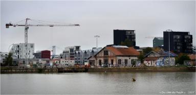 BLOG-DSC_41414-2-chantiers bassin à flot 1 Bordeaux