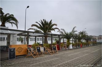 BLOG-DSC_41421-la Dame bassin à flot 1 Bordeaux