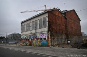 BLOG-DSC_41430-quartier bassins à flot Bordeaux