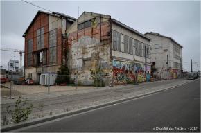 BLOG-DSC_41433-quartier bassins à flot Bordeaux