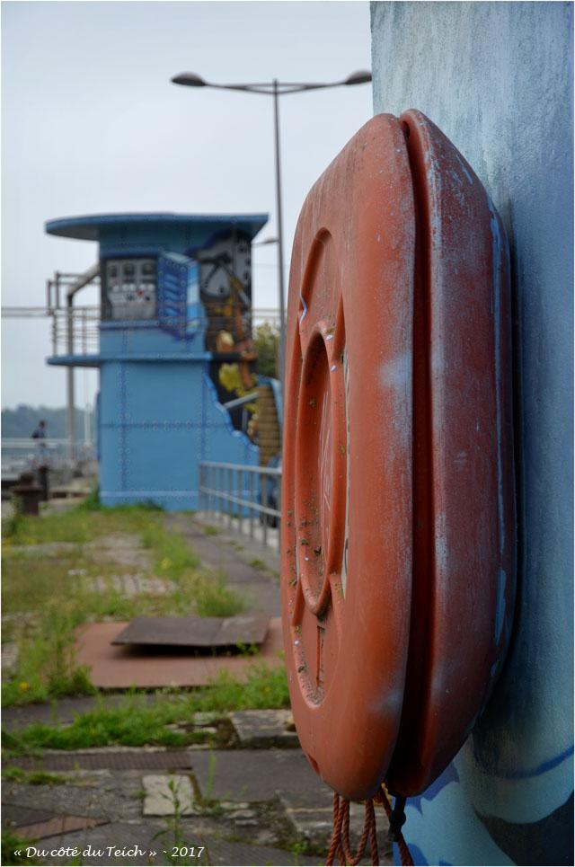 blog-dsc_41438-quartier-bassins-c3a0-flot-bordeaux.jpg