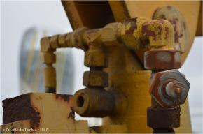 BLOG-DSC_41442-machine et cité du vin Bordeaux