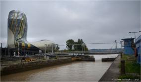 BLOG-DSC_41459-fermeture écluse et pont tournant bassins à flot Bordeaux
