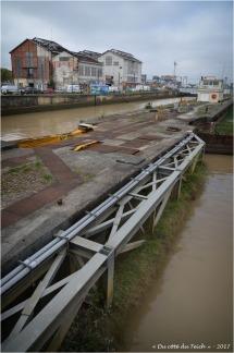 BLOG-DSC_41479-écluse bassins à flot Bordeaux