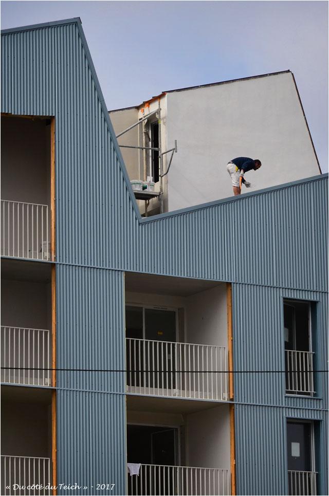 blog-dsc_41488-2-quartier-bassins-c3a0-flot-bordeaux.jpg