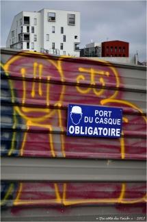 BLOG-DSC_41490-quartier bassins à flot Bordeaux