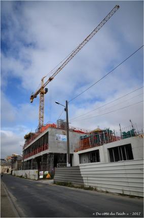 BLOG-DSC_41491-chantier musée mer et marine quartier bassins à flot Bordeaux
