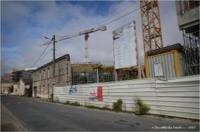 BLOG-DSC_41492-chantier musée mer et marine quartier bassins à flot Bordeaux