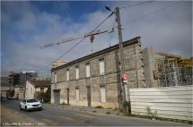 BLOG-DSC_41493-quartier bassins à flot Bordeaux
