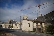 BLOG-DSC_41495-quartier bassins à flot Bordeaux