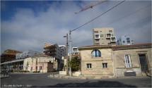 BLOG-DSC_41497-2-quartier bassins à flot Bordeaux