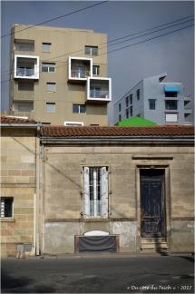 BLOG-DSC_41498-quartier bassins à flot Bordeaux