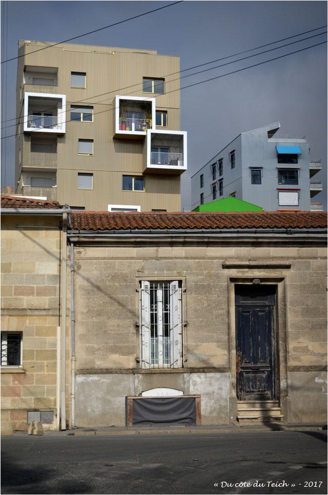 blog-dsc_41498-quartier-bassins-c3a0-flot-bordeaux.jpg