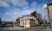 BLOG-DSC_41503-quartier bassins à flot Bordeaux