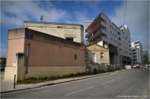 BLOG-DSC_41504-quartier bassins à flot Bordeaux