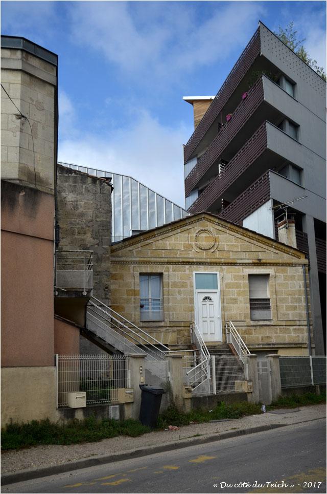 blog-dsc_41505-quartier-bassins-c3a0-flot-bordeaux.jpg