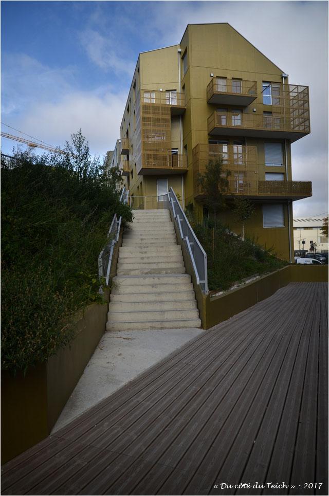 blog-dsc_41508-quartier-bassins-c3a0-flot-bordeaux.jpg