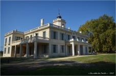 BLOG-DSC_41574-inauguration château domaine Certes Audenge