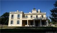 BLOG-DSC_41576-inauguration château domaine Certes Audenge