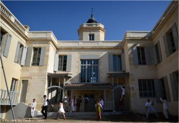 BLOG-DSC_41607-inauguration château domaine Certes Audenge