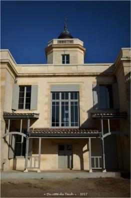 BLOG-DSC_41682-inauguration château domaine Certes Audenge