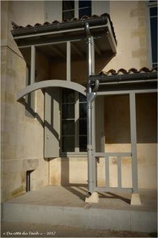 BLOG-DSC_41692-château domaine Certes Audenge