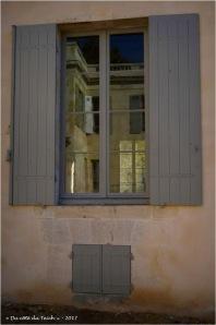 BLOG-DSC_41694-inauguration château domaine Certes Audenge