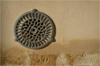 BLOG-DSC_41696-château domaine Certes Audenge