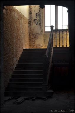 BLOG-DSC_41698-2-château domaine Certes Audenge