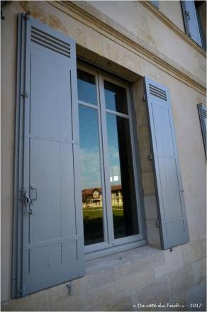 BLOG-DSC_41699-château domaine Certes Audenge