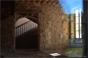BLOG-DSC_41702-château domaine Certes Audenge