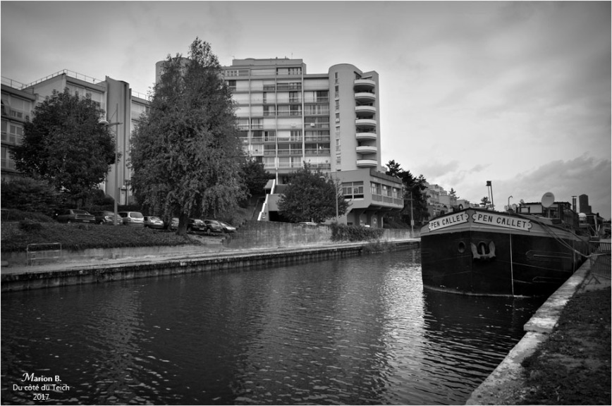 blog-dsc_41784-canal-de-briare-montargis-nb2.jpg