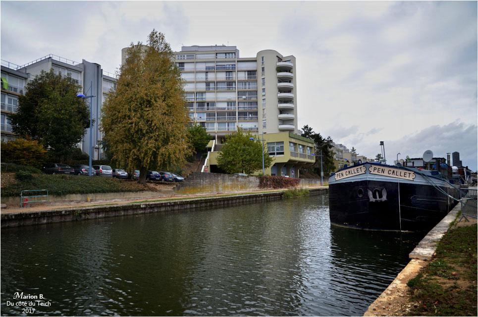 blog-dsc_41784-canal-de-briare-montargis.jpg