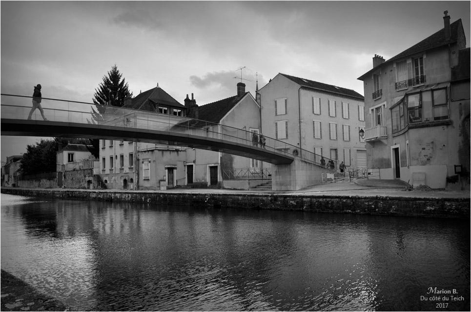 blog-dsc_41796-canal-de-briare-montargis-nb2.jpg