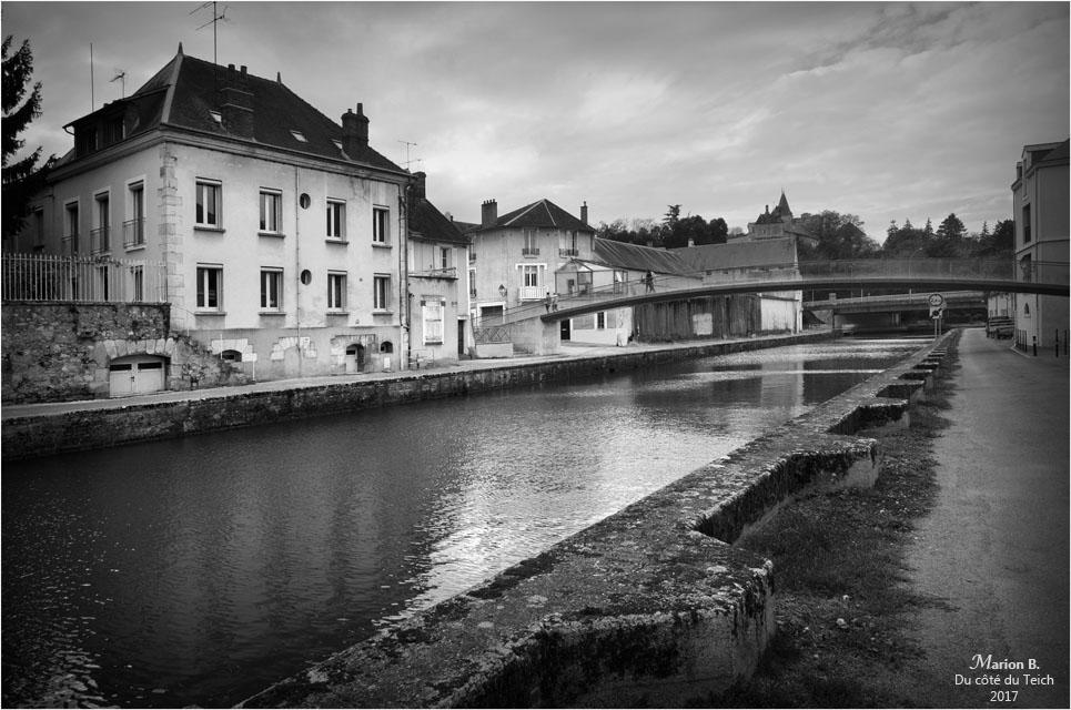 blog-dsc_41798-canal-de-briare-montargis-nb2.jpg
