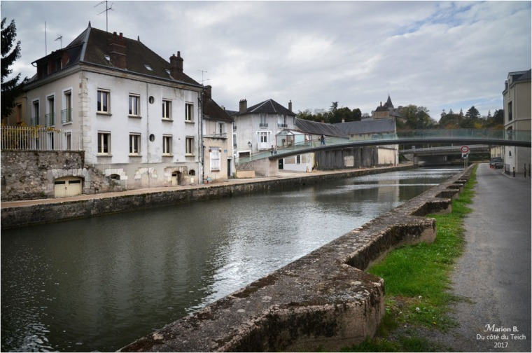 blog-dsc_41798-canal-de-briare-montargis.jpg