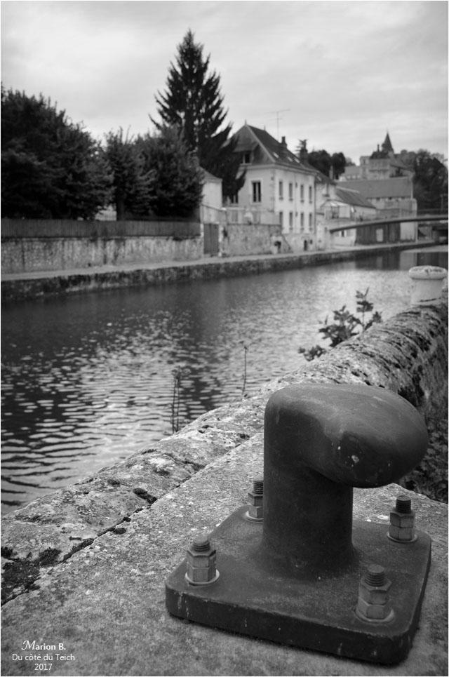 blog-dsc_41800-canal-de-briare-montargis-nb1.jpg